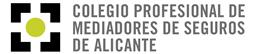 Mediaseguros Alicante