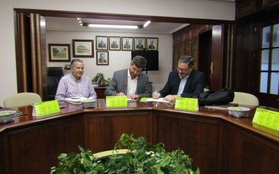 Acuerdo Colaboración con LIBERTY SEGUROS