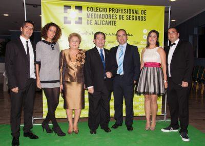 CMS CENA 2017-039