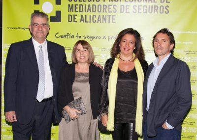 CMS CENA 2017-050