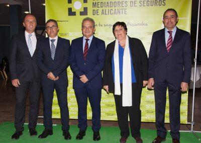 CMS CENA 2017-073