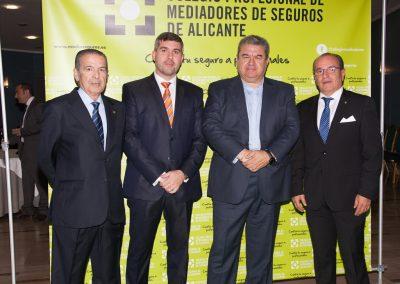 CMS CENA 2017-085