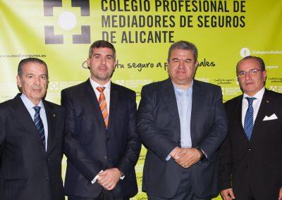 CMS CENA 2017-086