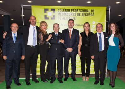 CMS CENA 2017-088