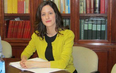 Araceli Valls