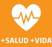 Curso experto + Salud + Vida semipresencial