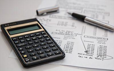 Ahorrar impuestos con seguros y planes de pensiones