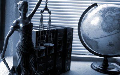 Un servicio jurídico eficaz