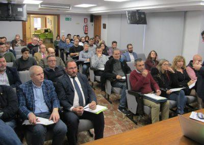 2018-03-01(1) Jornada ahorrar imptos con seguros y planes de pensiones