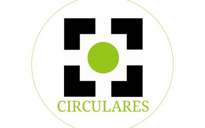 Circular 8 – 2019 Modificación importes seguro RC profesional y capacidad financiera de los intermediarios de seguros