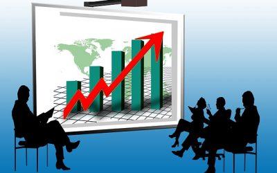 Creación de una propuesta de oferta de valor