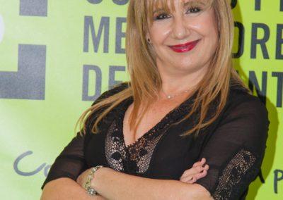 Araceli Calvo_3