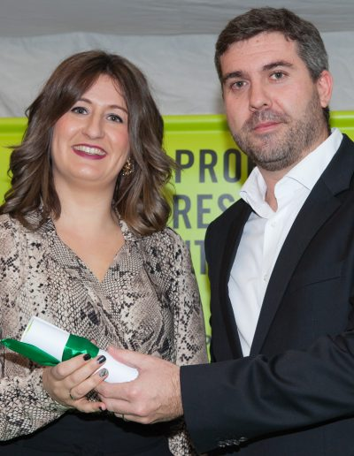 Morante Ana 2