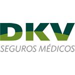 CONVENIO DKV