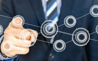 Herramientas clave para la digitalización de tu correduría