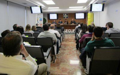 Los mediadores de Alicante se digitalizan