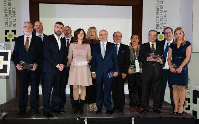 GALA XVL Semana Mundial y Clausura 75 Aniversario – IMAGENES II