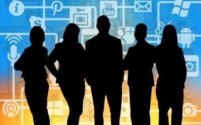 Cómo adaptarnos a la nueva Ley de Distribución de Seguros y Reaseguros privados