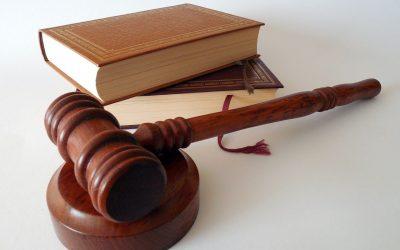 Ley de Distribución de Seguros y Reaseguros Privados (LDS)