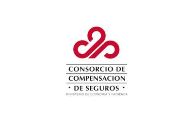 Consorcio Compensación de Seguros gestión y pago indemnizaciones Seguro de Riesgos extraordinarios