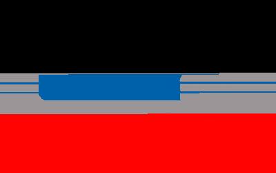 COBERTURA GRATUITA PARA 700.000 personas afectadas por la COVID-19