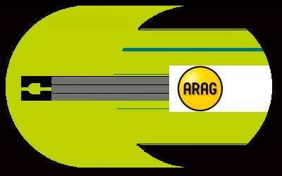 ARAG y el Colegio: comprometidos con la Mediación profesional