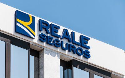REALE SEGUROS y el COLEGIO por un sector más fuerte