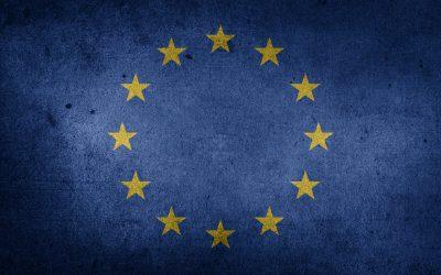 Una Visión Europea de la Responsabilidad del Distribuidor de Seguros