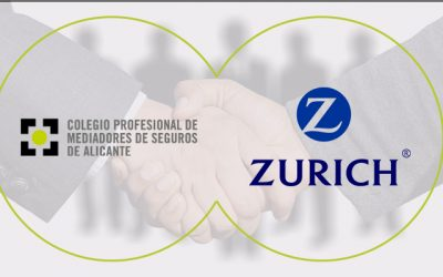 Juntos Crecemos – Acuerdo ZURICH