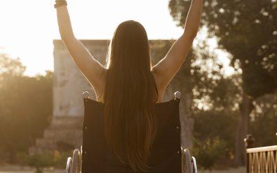 ¿Cómo evitar la discriminación en Seguros de Personas en España que sufren algún tipo de enfermedad o discapacidad?