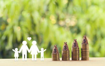 Productos de inversión basados en seguros y sostenibilidad – CURSO –